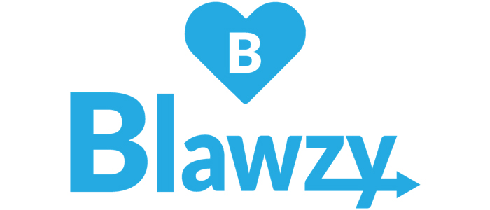 Everthing About Blawzy