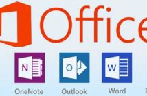 Importance of Microsoft Office Training in Our Lives