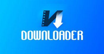 Video Downloader Pro - Nova Video Downloader