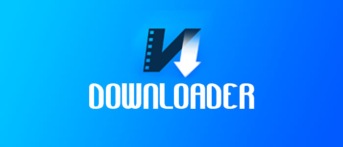 Video Downloader Pro – Nova Video Downloader