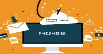The Definition of Phishing and Why Awareness is Important