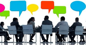Will-Power-Forum - Programming Community Forum