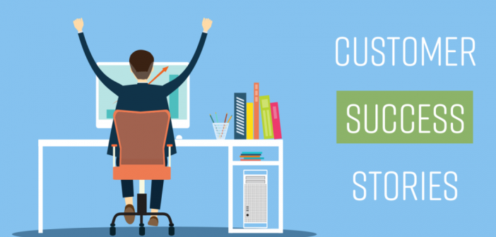 How Startups Can Implement Customer Success