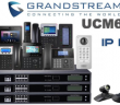 Grand Stream IP PBX System