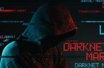A Complete Guide to Accessing Dark Web Markets
