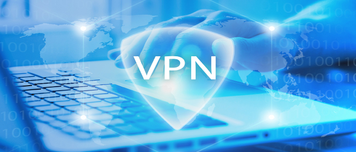 Why You Need VPN?