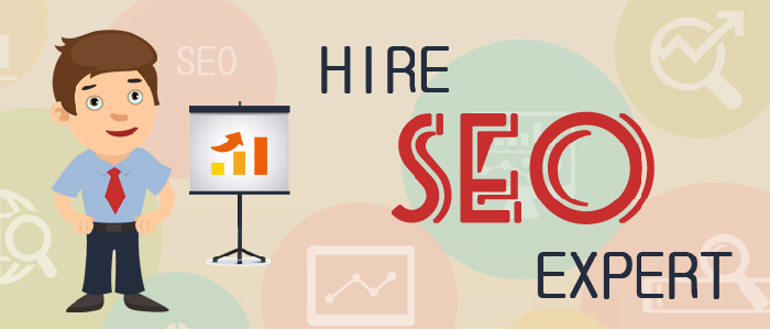 Things to Remember When Hiring an SEO Expert