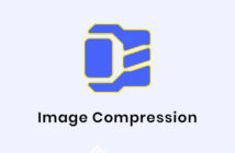 Image Compression - Image Size Compression